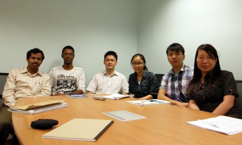 Lab-member-April-2012