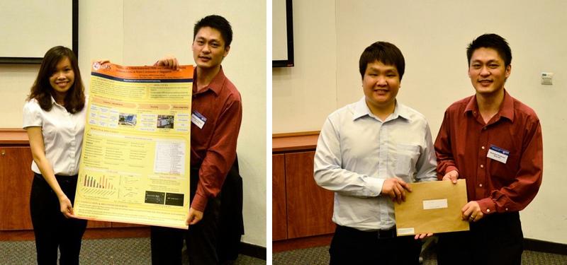 symposium_awards_2012