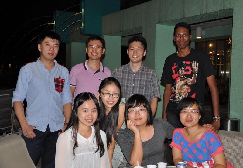 Lab-BBQ-2012