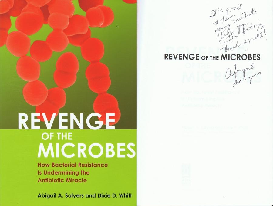 revenge_of_the_microbe