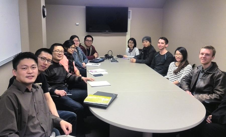 lab-group-02.2015