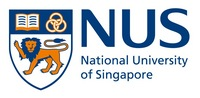 NUS_logo_full-horizontal