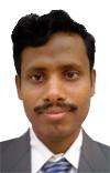 Padhiary